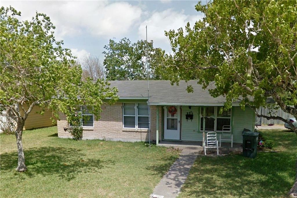 321 Reynolds Avenue Property Photo
