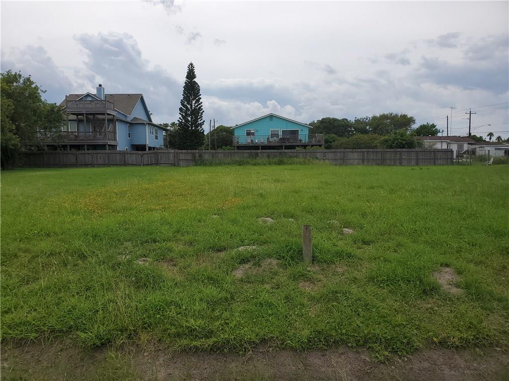 3914 Marlin Drive Property Photo - Corpus Christi, TX real estate listing