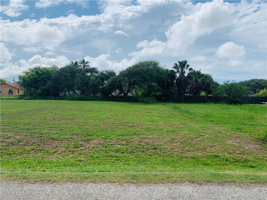 926 Recreation Drive Property Photo - Corpus Christi, TX real estate listing