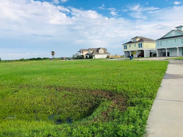 45 Copano Ridge Property Photo
