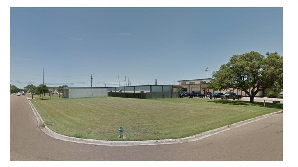 363737 Property Photo