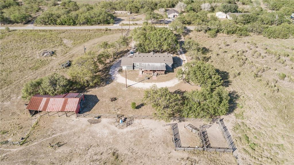 215 W County Road 2180 Property Photo