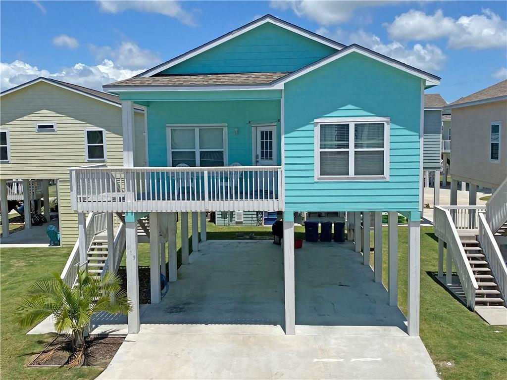 Coral Reef Cottages Pud Real Estate Listings Main Image