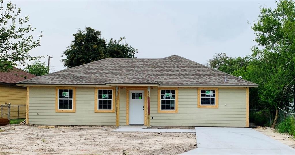 506 W Ligustrum Boulevard Property Photo