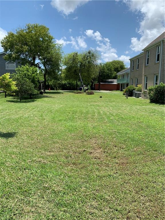 1121 Ocean Drive Property Photo - Corpus Christi, TX real estate listing