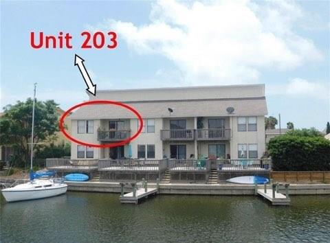 13910 Mingo Cay Court #203 Property Photo