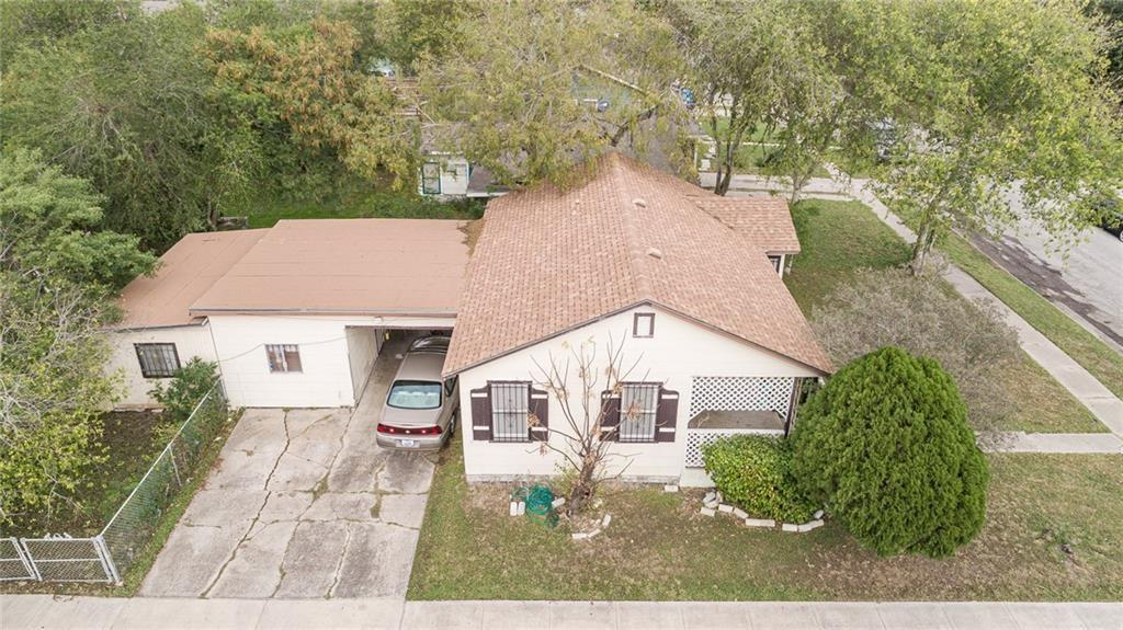 4745 Johnston Property Photo