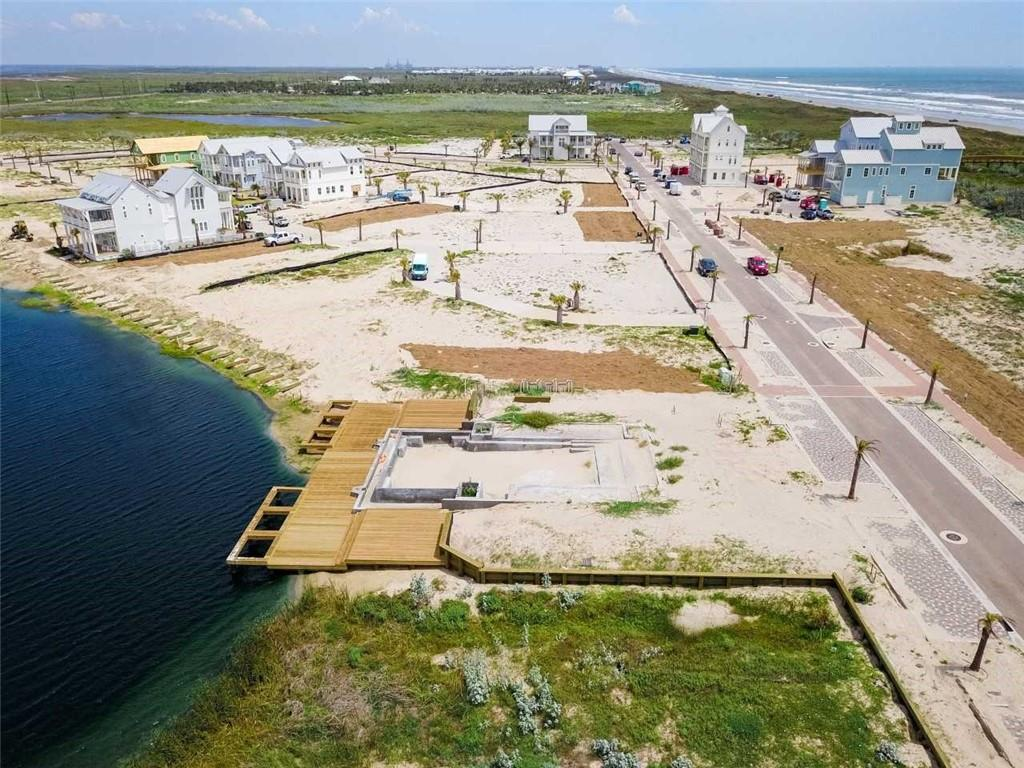 227 Laughter Lane Property Photo - Port Aransas, TX real estate listing
