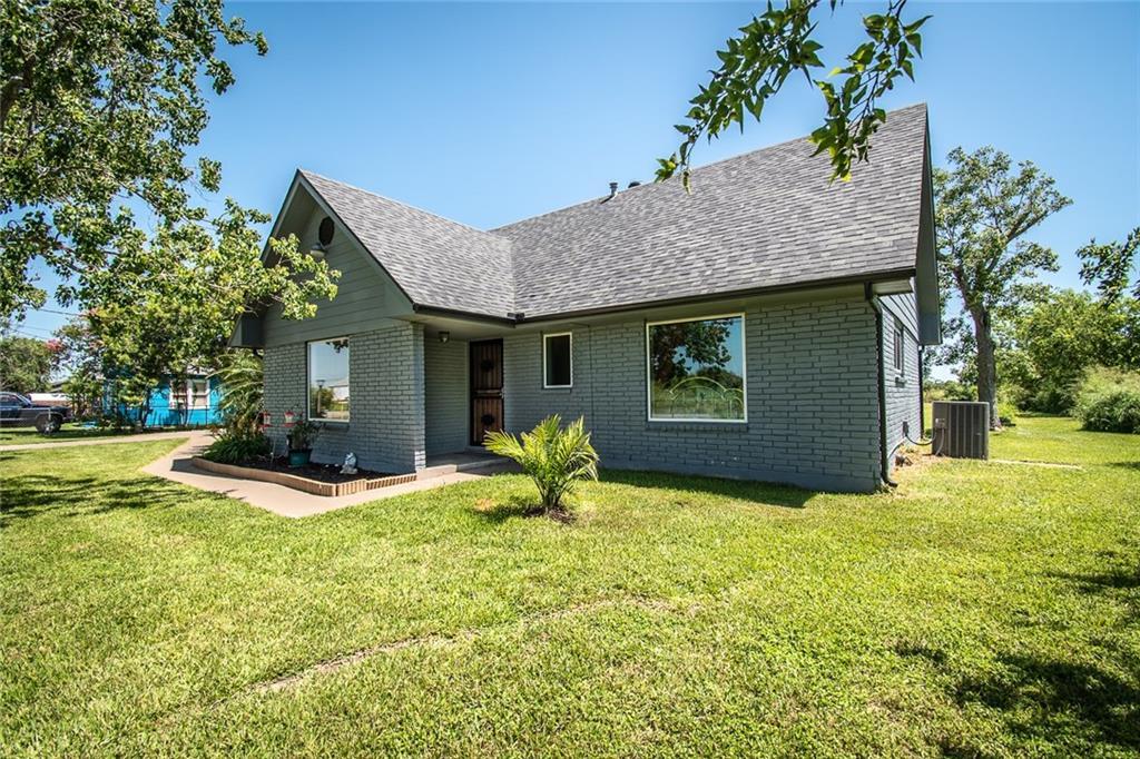 2390 Kenney Lane Property Photo