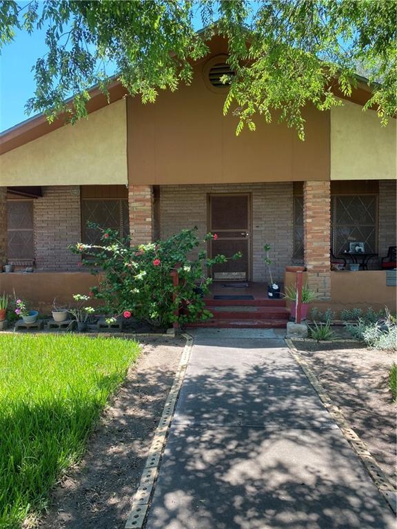 10759 S Hwy 281 S Property Photo - Falfurrias, TX real estate listing