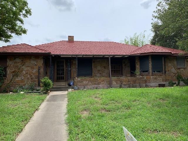 364260 Property Photo