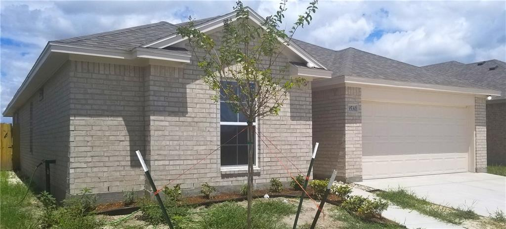 364434 Property Photo