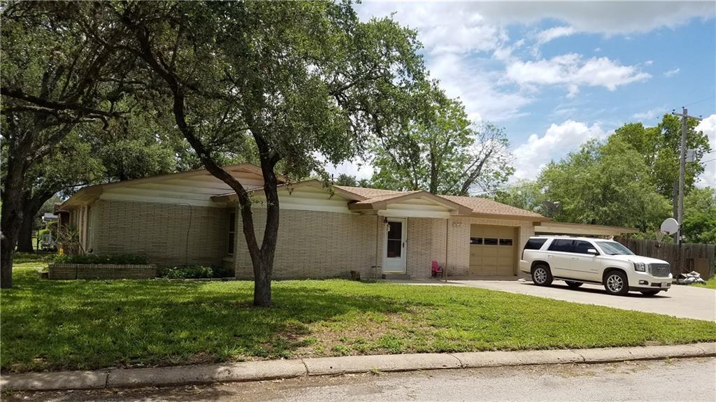 1108 Roosevelt Boulevard Property Photo