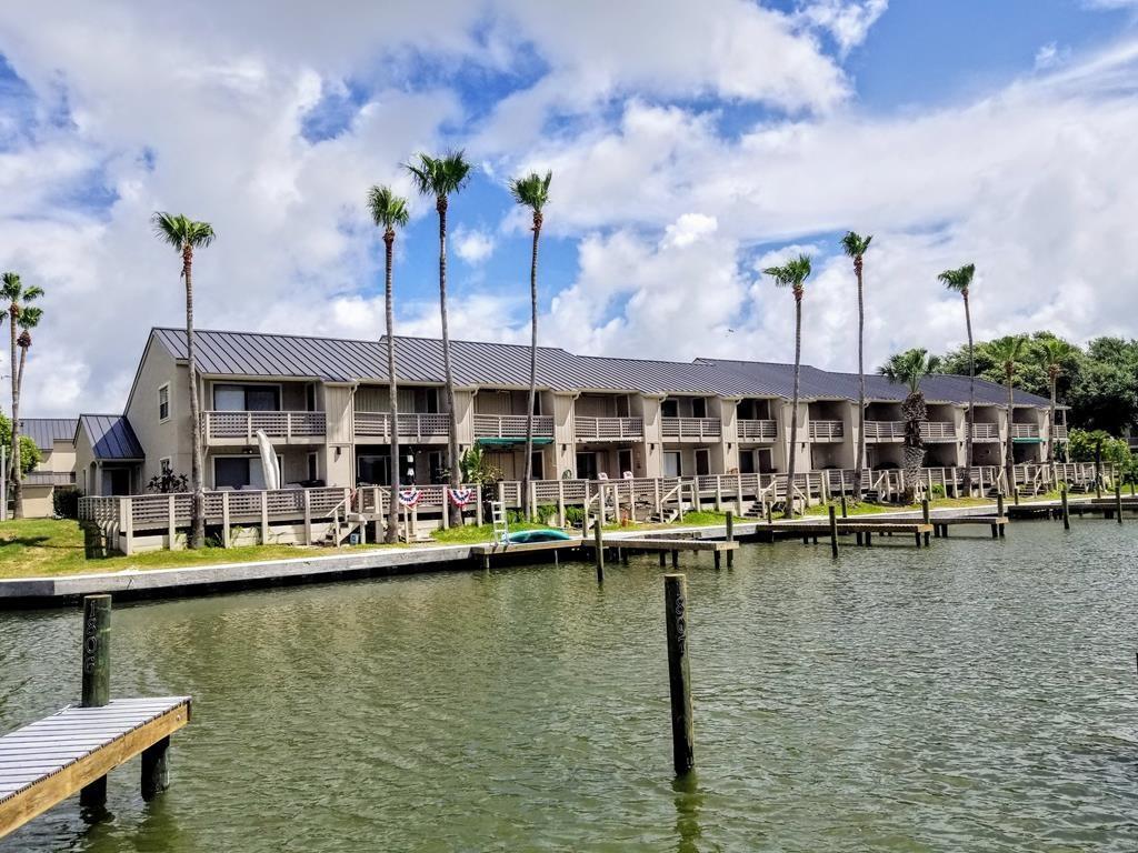 Bayhouse Condo Real Estate Listings Main Image