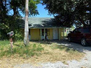1237 Preston Street Property Photo - Corpus Christi, TX real estate listing