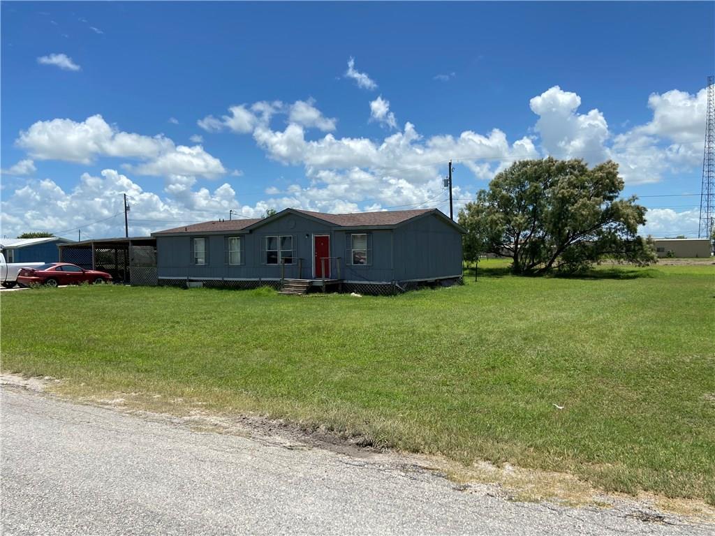 413 E Soyars Avenue Property Photo 1