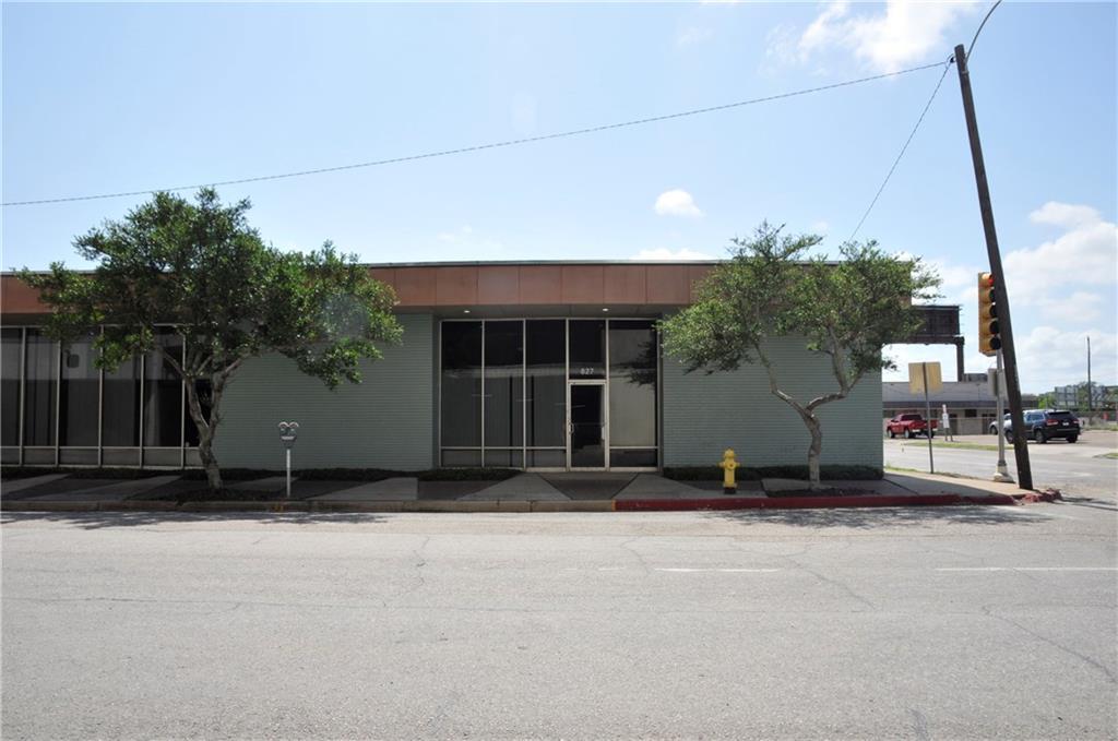 364530 Property Photo