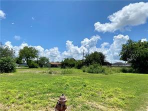 301 Kirkpatrick Street Property Photo