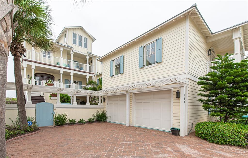 186 Seaside Drive Property Photo
