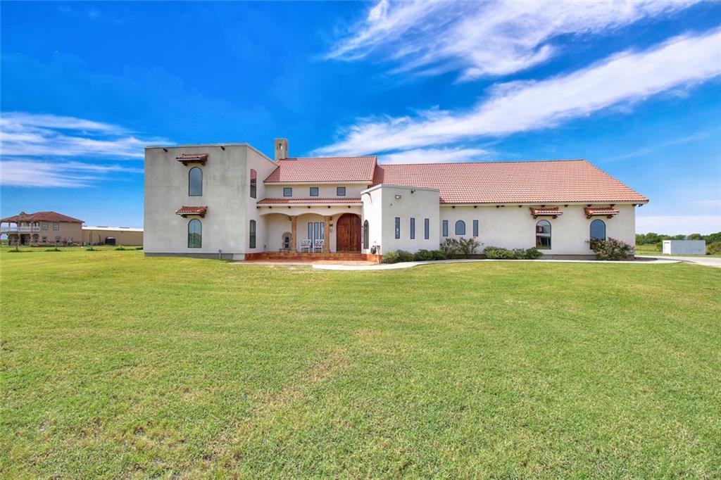 1103 S Prairie Property Photo