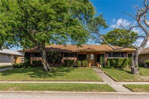 418 MONETTE Drive Property Photo - Corpus Christi, TX real estate listing