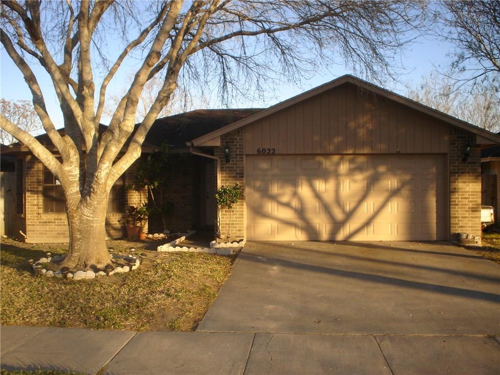 6022 Deer Creek Drive Property Photo