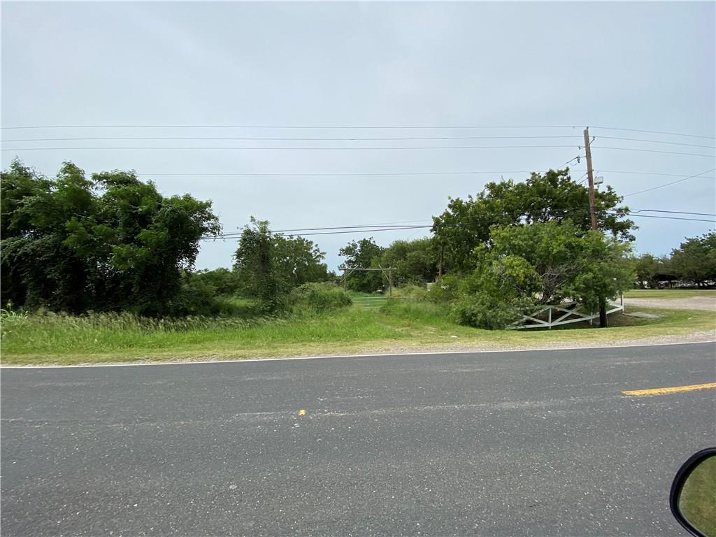 2020 Yorktown Boulevard Property Photo