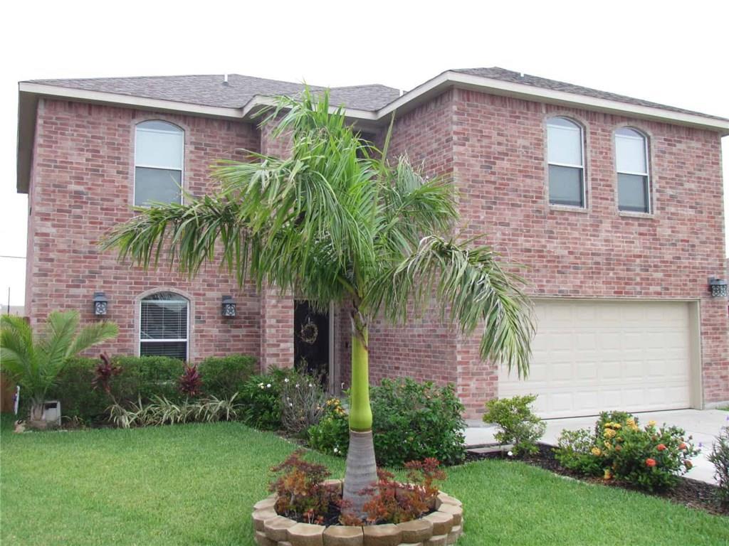 1600 Kelly Property Photo