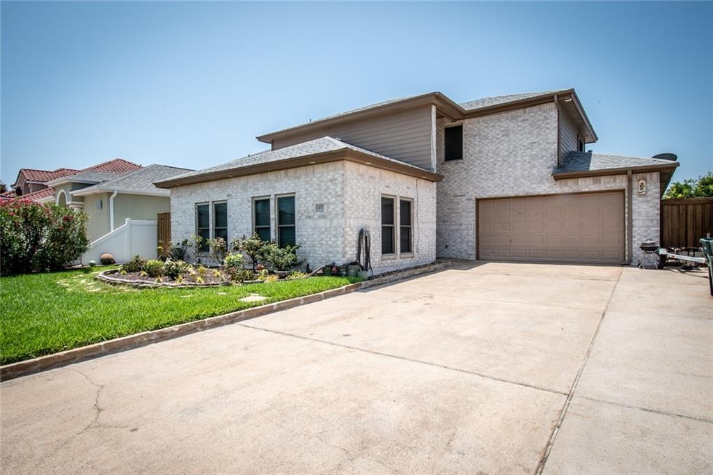 14217 Almeria Avenue Property Photo - Corpus Christi, TX real estate listing