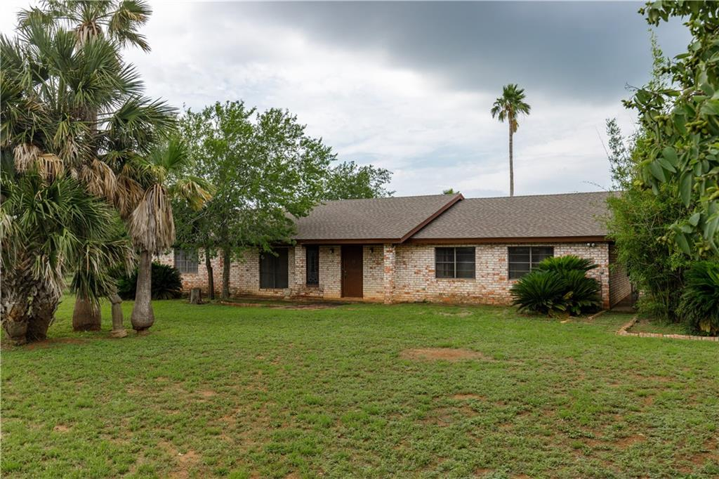 1785 Hwy 44 Property Photo - San Diego, TX real estate listing