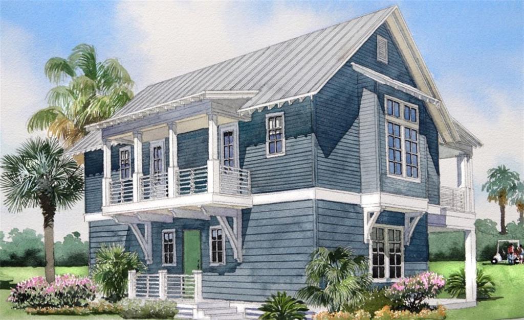 226 Sunset Avenue Property Photo