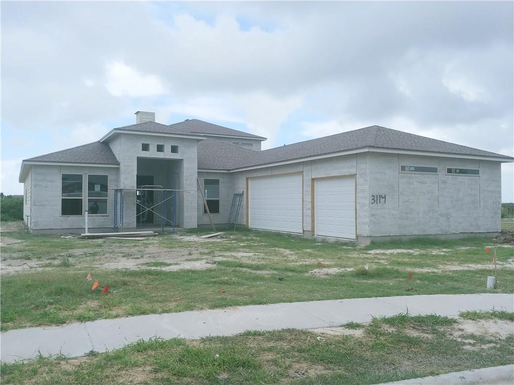 3114 Anchorage Drive Property Photo
