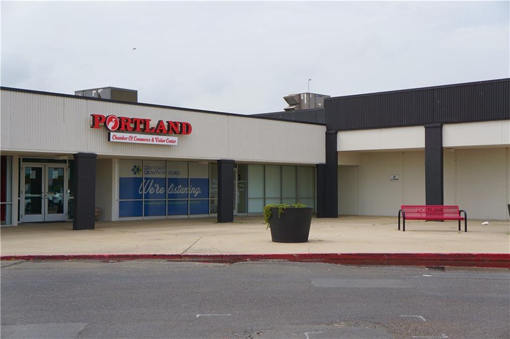 1512 Wildcat Drive Property Photo
