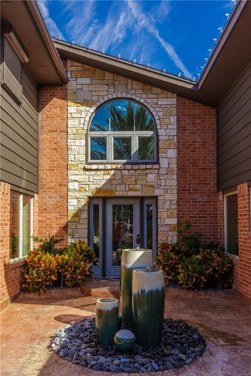 5914 Parkland Drive Property Photo - Corpus Christi, TX real estate listing
