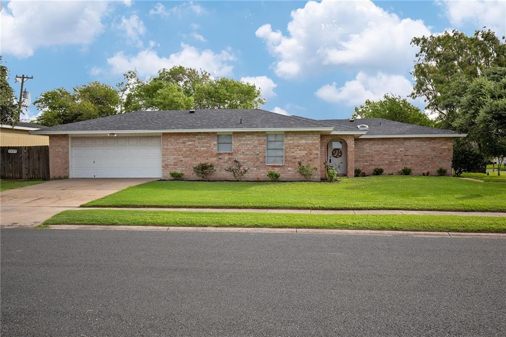 1317 Sealane Drive Property Photo
