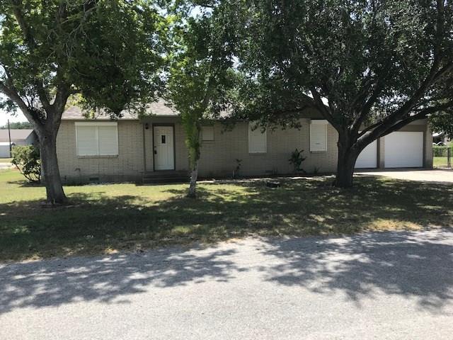 316 Hearn Avenue N Property Photo - Agua Dulce, TX real estate listing
