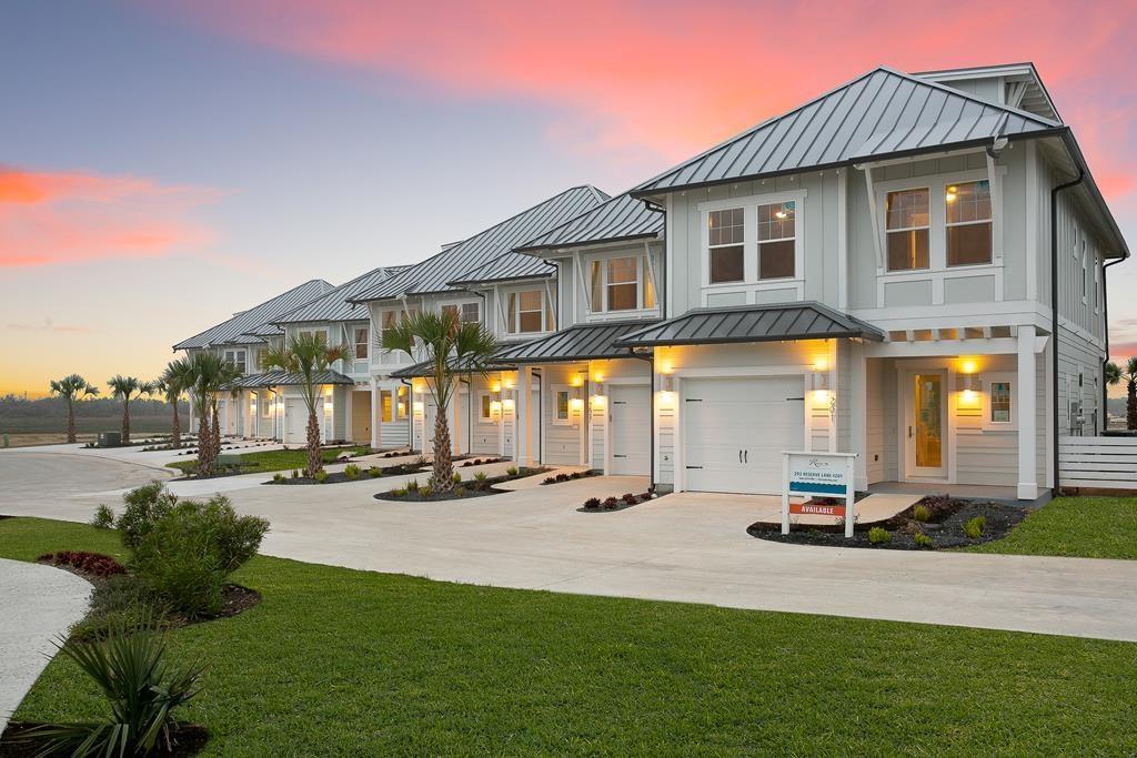 292 Reserve Property Photo
