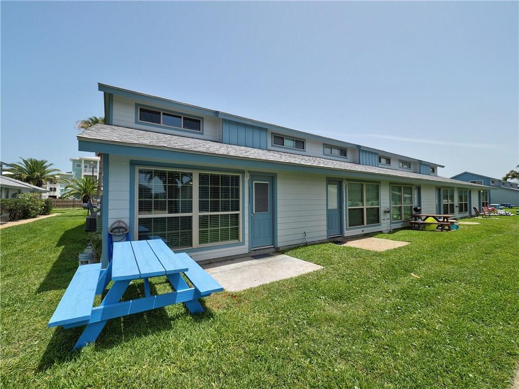 715 Beach Access Road 1a #1111 Property Photo