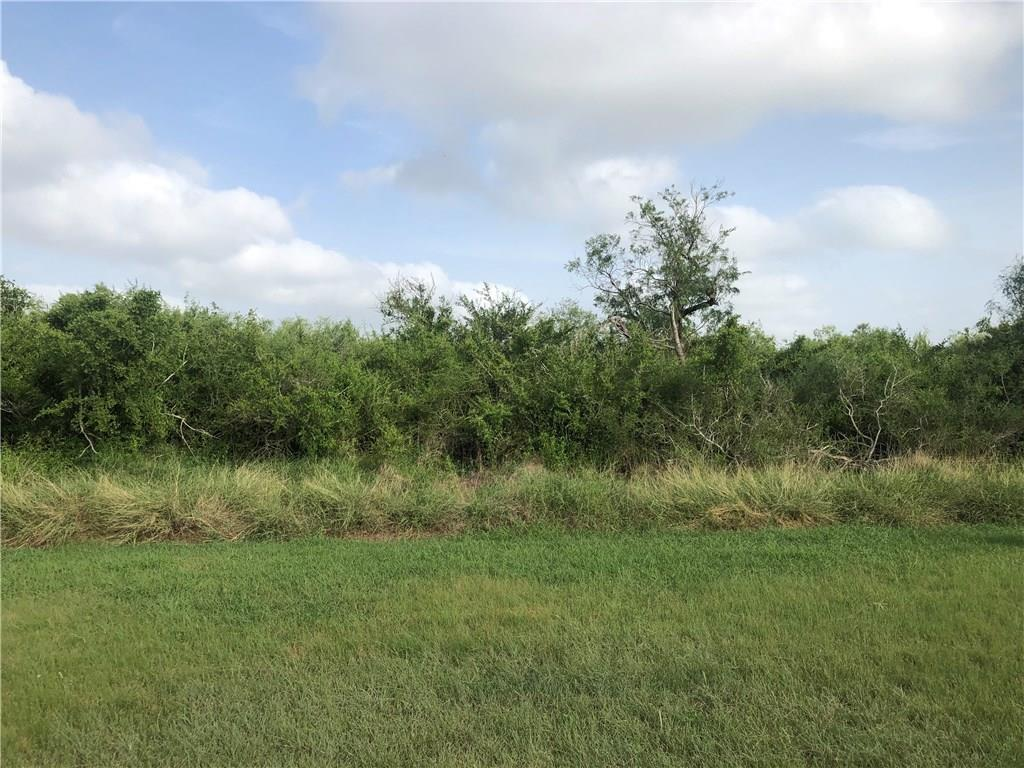 728 3rd Street Property Photo - Bayside, TX real estate listing