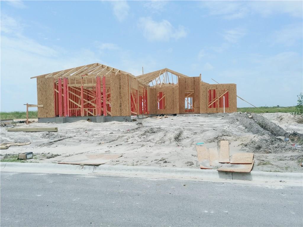 Cayo Del Oso Sec1 Real Estate Listings Main Image