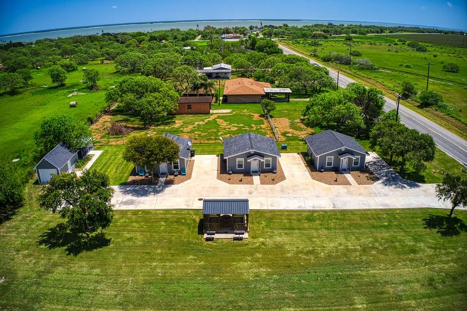 920 E Fm 628 #B Property Photo - Riviera, TX real estate listing