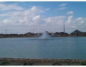 6526 Ponil Creek Drive Property Photo