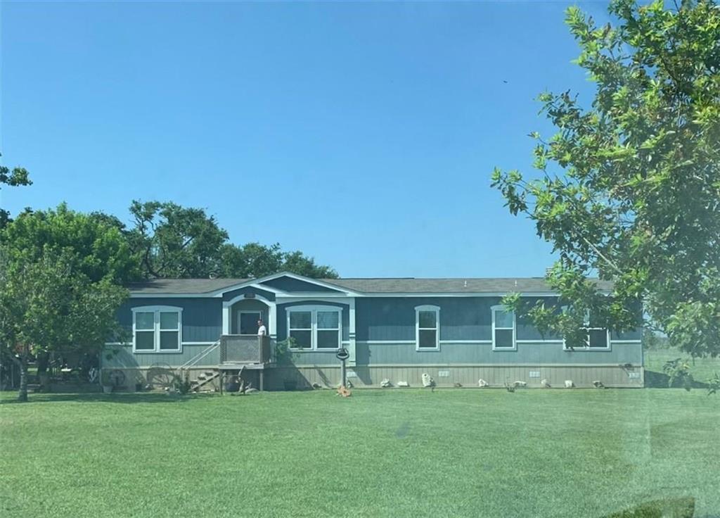 2481 Fm 1069 Property Photo