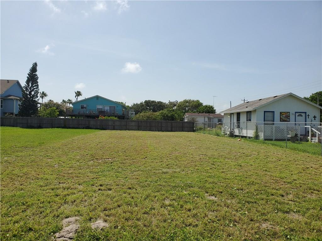 3910 Marlin Drive Property Photo - Corpus Christi, TX real estate listing