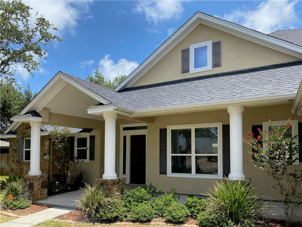 303 Cherry Hills Property Photo