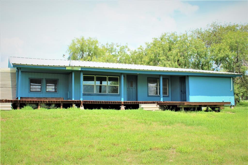 109 Live Oak Lane Property Photo