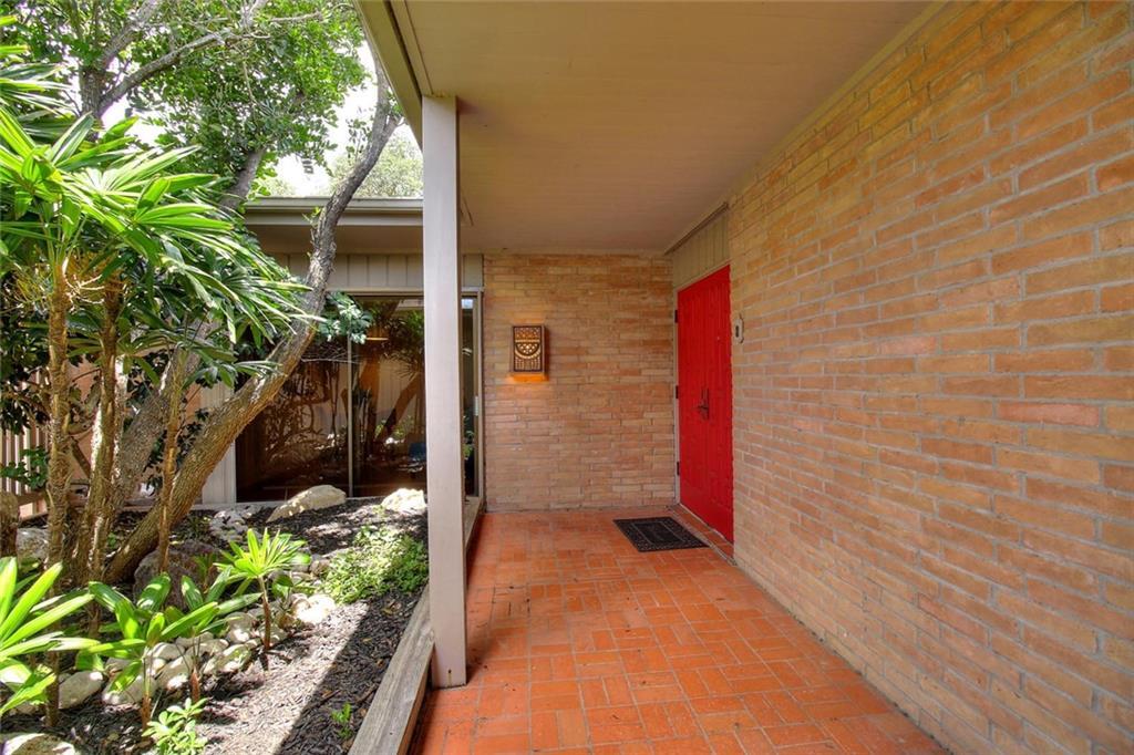 6409 LONG MEADOW Drive Property Photo - Corpus Christi, TX real estate listing