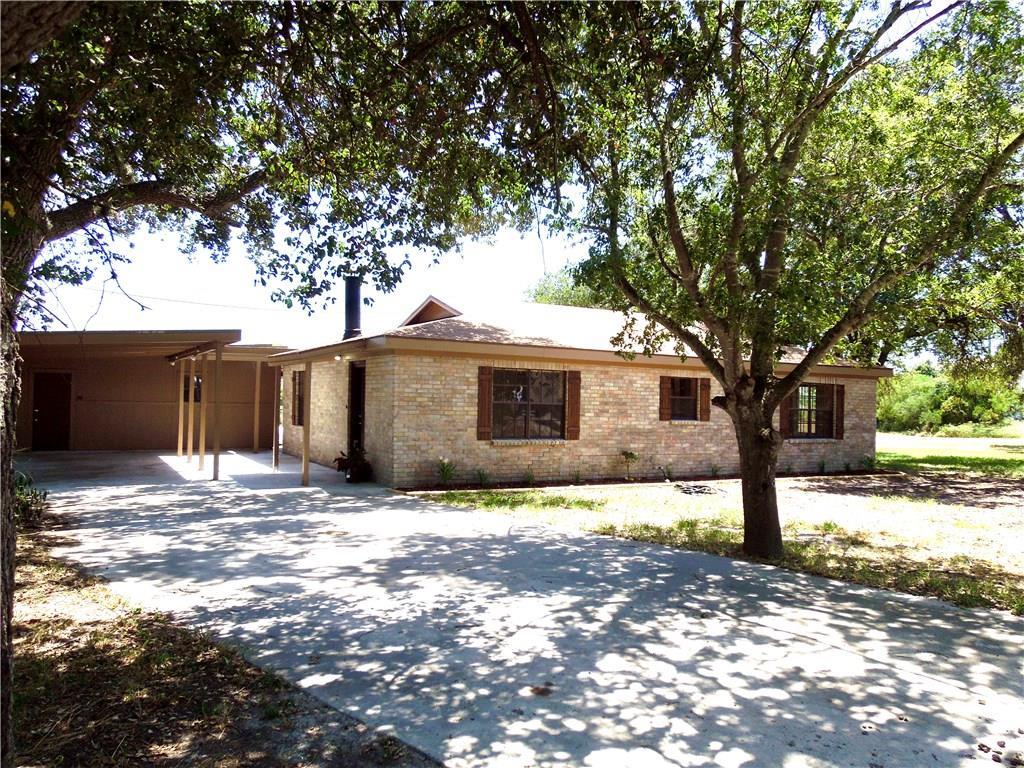 169 Trail Ridge Drive Property Photo