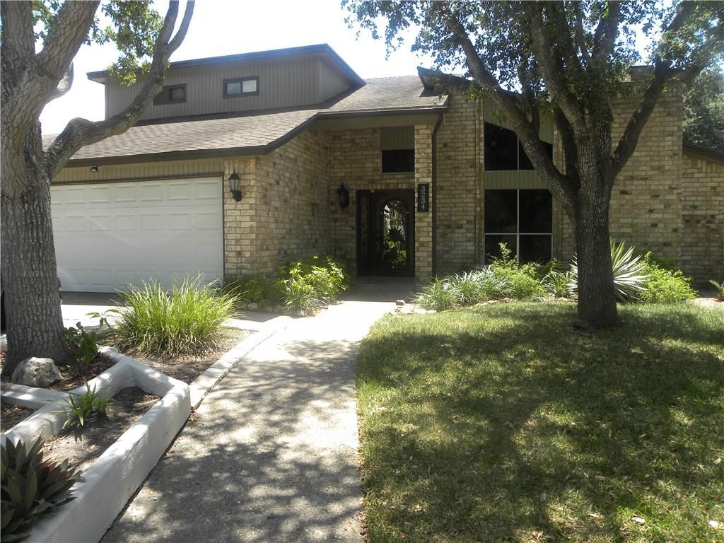 3234 Dunbarton Oak Street Property Photo