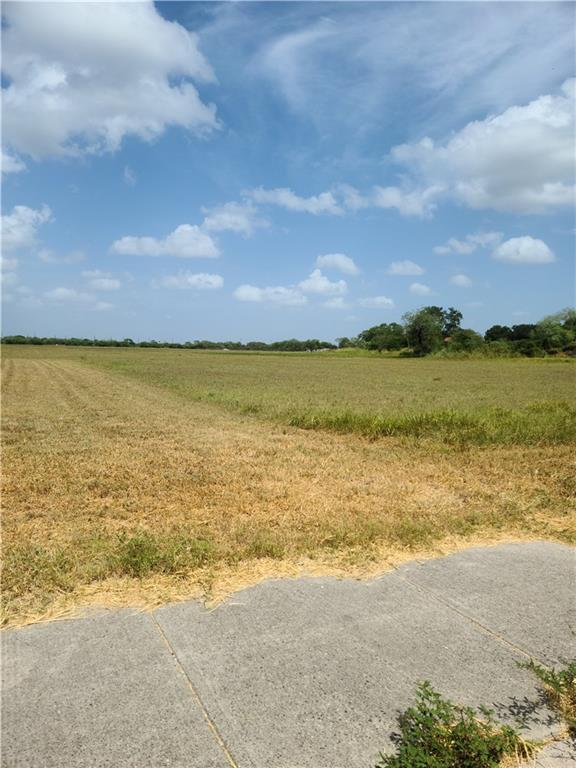 2003 Laura, And South Texas Blvd Property Photo